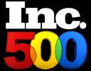 Inc500_01