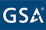 GSA-197x100