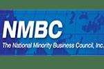 MC-NMBC-Logo