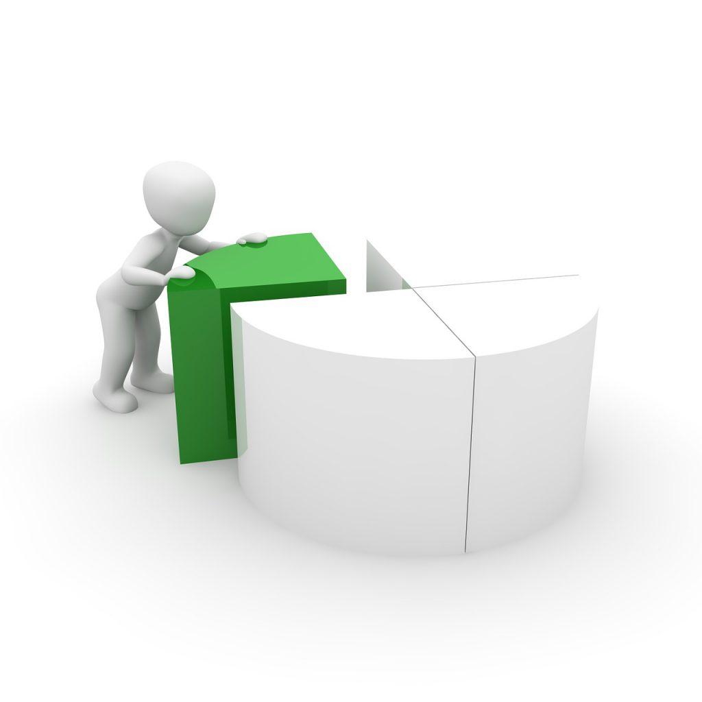 financial equalization, help, stock exchange