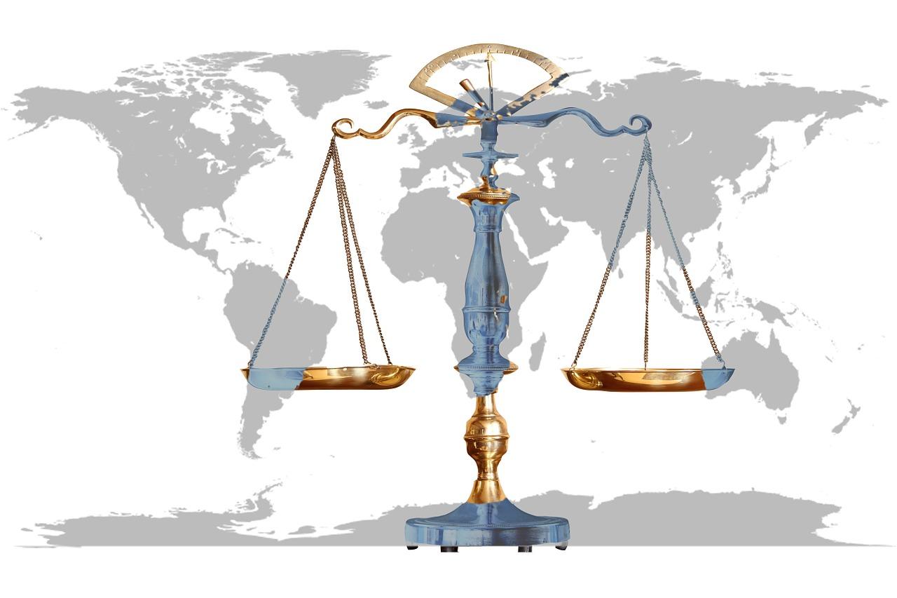 law, world, legal
