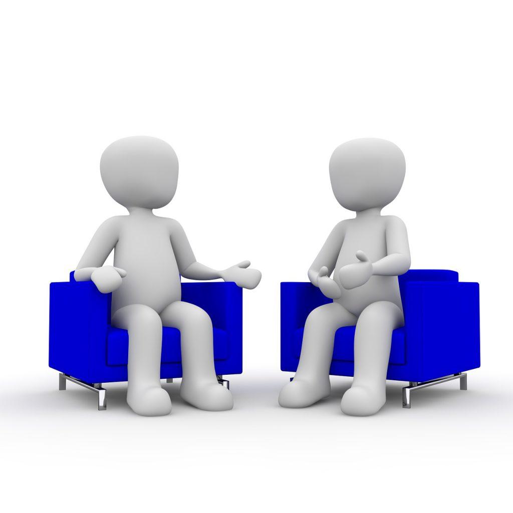 meeting, talk, entertainment