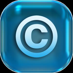 icons, symbols, authorship